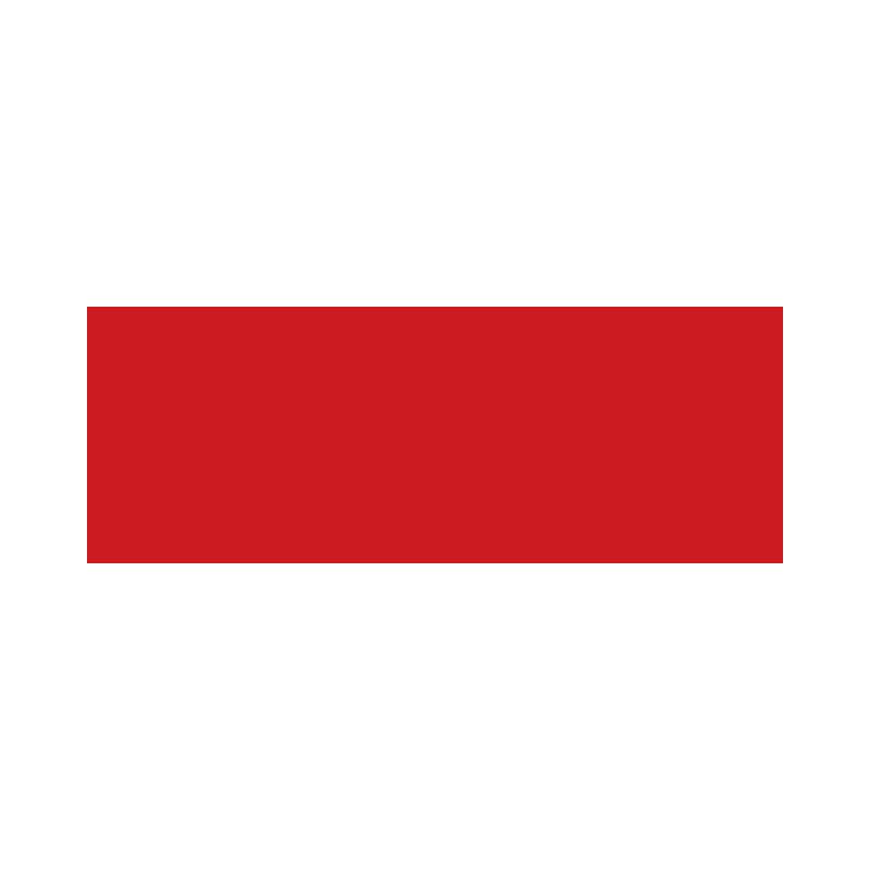 logo_jana_rksplit