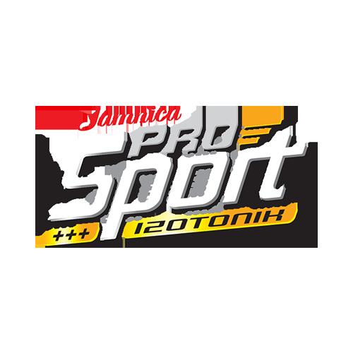 prosport_logo_rksplit