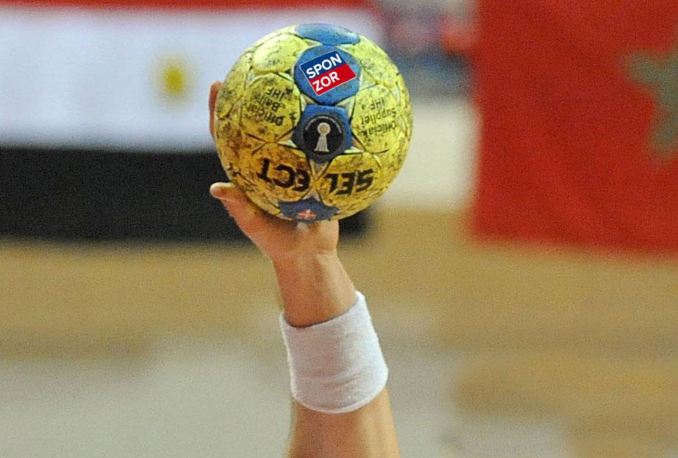 Tunis (TUN) 24.7.2009 Handball Jugend Weltmeisterschaft Juli 2209 Tunesien Deutschland - Marokko Foto: IHF/Michael Heuberger Am Bildstock 43     D 77746 Schutterwald Tel. (0049) 0-781 991088 Mobil: 01725314985 Konto: 10 204 030 Spark. Offenburg BLZ 664 500 50 Steuernummer: 14234/61000   FA: Offenburg 7% MwSt.