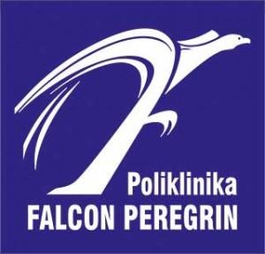 falconperegrin_logo